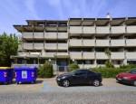 CK Ludor - Apartament SPIAGGIA
