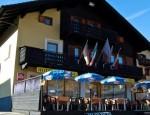 CK Ludor - Hotel DEPANDANCE SPORTING **