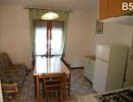 CK Ludor - Apartament SPORTING