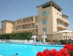 CK Ludor - Hotel rezydencja CLUB STELLA MARINA ***