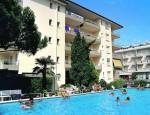 CK Ludor - Apartament ST. NICHOLAS