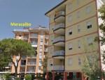 CK Ludor - Apartament TAGLIAMENTO MARACAIBO