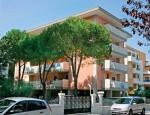 CK Ludor - Apartament TIEPOLO