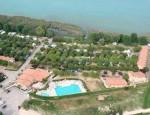 CK Ludor - Villaggio TIGLIO