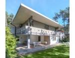 CK Ludor - Villa TIZIANA