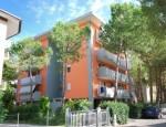 CK Ludor - Apartament TIZIANO A