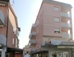 CK Ludor - Apartament TOLMEZZO