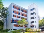CK Ludor - Apartament TONIN A-B