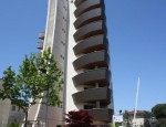 CK Ludor - Apartament TORRE BAHIA
