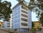 CK Ludor - Apartament TRE C