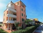 CK Ludor - Apartament TROPICI