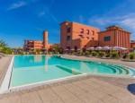 CK Ludor - Resort TUSCANY ****