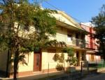 CK Ludor - Apartament UMBERTO