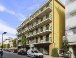 CK Ludor - Apartament UNION