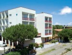 CK Ludor - Apartament URANO