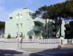 CK Ludor - Apartament VERANDA