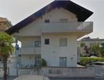 CK Ludor - Apartament VERA