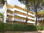 CK Ludor - Apartament VERDEMARE