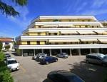 CK Ludor - Apartament VESPUCCI