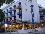 CK Ludor - Hotel VIENNA ***