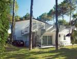 CK Ludor - Villa ALBA