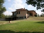 CK Ludor - Villa VERDE