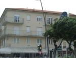 CK Ludor - Apartament VISTA MARE