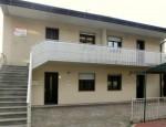 CK Ludor - Apartament VIVIANA