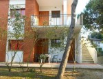 CK Ludor - Apartament WALLY