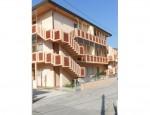 CK Ludor - Apartament WANDA