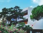 CK Ludor - Apartament ZODIACO