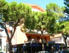 CK Ludor - Apartament ADRIANA