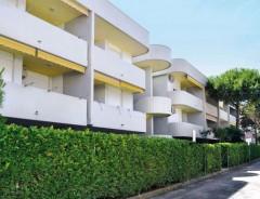 CK Ludor - Apartament ANTARES