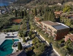 Bardolino - Rezydencja ARCA CA´MURE