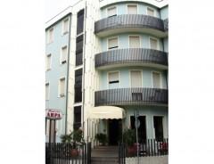 CK Ludor - Hotel ARPA ***