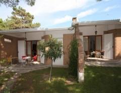 Lignano Pineta - Villaggio AZALEA