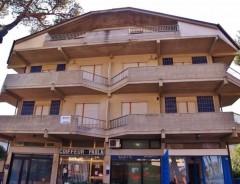 Silvi Marina - Apartament AZZURRA
