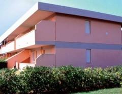 Marina di Bibbona - Apartament MARINA DI BIBBONA