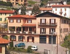 CK Ludor - Hotel BREGLIA **