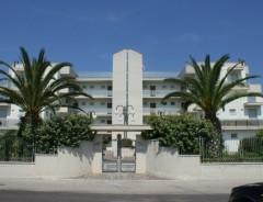 San Benedetto del Tronto - Rezydencja BREZZA DI MARE