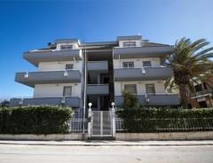 San Benedetto del Tronto - Apartament CALA LUNA