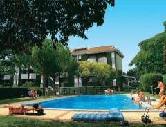 Lignano Sabbiadoro - Apartament CASA MARINA