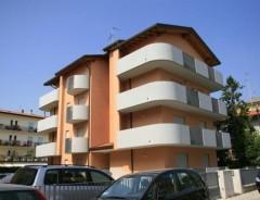 Caorle - Apartament CA´ MIRA