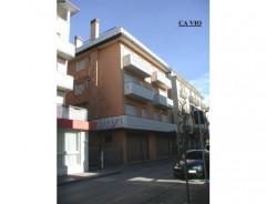 Caorle - Apartament CA´ VIO
