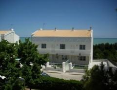 Pineto - Apartament CERRANO PARK