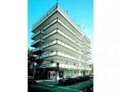 CK Ludor - Rezydencja CLUB HOUSE