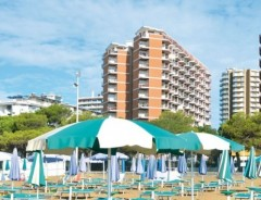 Lignano Sabbiadoro - Apartament CRISTALLO