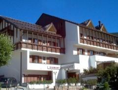 CK Ludor - Rezydencja DIAMANT
