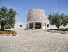 Minervino di Lecce - Resort DOLMEN SPORT ****