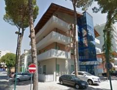 Lignano Sabbiadoro - Apartament ELENA
